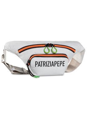 Patrizia Pepe Patrizia Pepe Marsupio 2V9832/A344-W146 Bianco