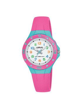 Lorus Lorus Часовник R2351MX9 Розов