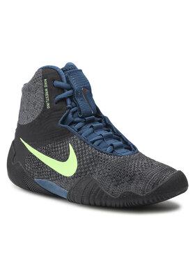 Nike Nike Scarpe Tawa CI2952 004 Nero