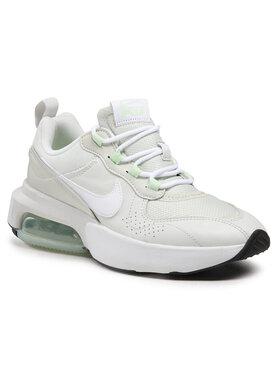 Nike Nike Обувки Air Max Verona CI9842 003 Бял