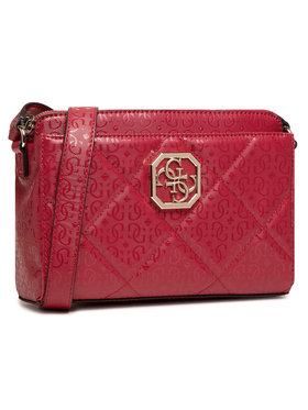 Guess Guess Handtasche Dilla (SG) HWSG79 71140 Dunkelrot
