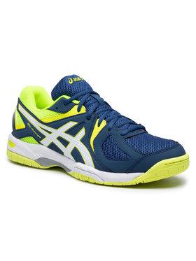 Asics Asics Schuhe Gel-Hunter 3 R507Y Blau