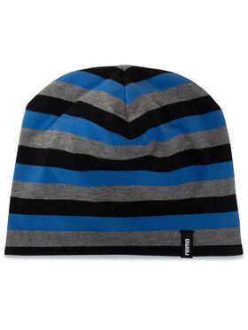 Reima Reima Cappello Tanssi 538056 Blu scuro