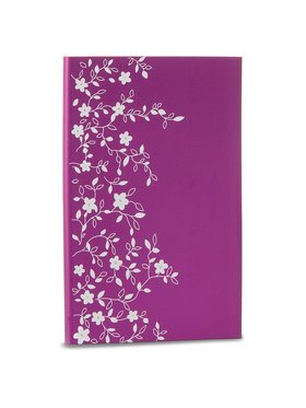 Secrid Secrid Etui pentru carduri Cardprotector C Violet