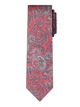 Vistula Vistula Cravată Herman XY1048 Roșu