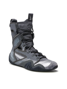 Nike Nike Cipő Hyperko 2 CI2953 010 Szürke