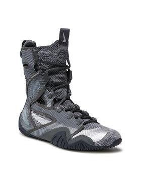 Nike Nike Scarpe Hyperko 2 CI2953 010 Grigio