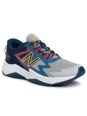New Balance New Balance Chaussures YKRAVBG1 Bleu marine