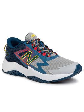 New Balance New Balance Παπούτσια YKRAVBG1 Σκούρο μπλε