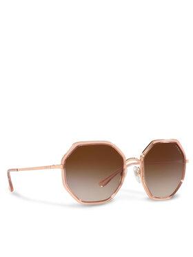 Vogue Vogue Okulary przeciwsłoneczne 0VO4224S 515213 Złoty