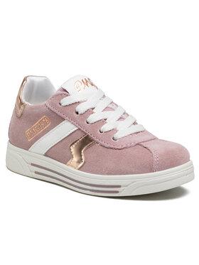 Primigi Primigi Sneakers 738752 M Roz