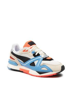 Puma Puma Sneakers Mirage Mox 375167 02 Beige