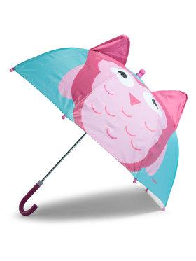 Playshoes Playshoes Deštník 448599 Modrá