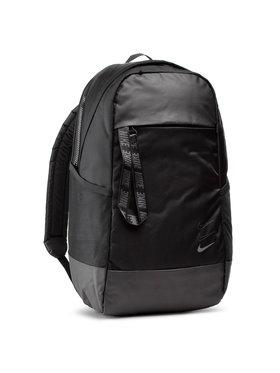 Nike Nike Plecak BA6143-011 Szary