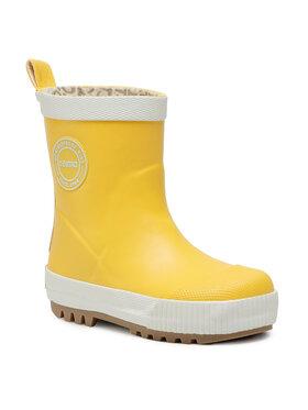 Reima Reima Guminiai batai Taika 569331 Geltona