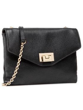 Coccinelle Coccinelle Дамска чанта HV3 Mini Bag E5 HV3 55 E5 07 Черен