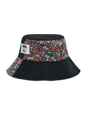 Vans Vans Klobouk bucket hat Made With VN0A5FSIZE91 Černá