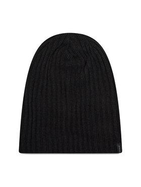 Rip Curl Rip Curl Bonnet Tomoz Reg Beanie CBNDQ1 Noir