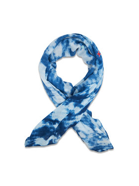 Desigual Desigual Šalis 21SAWA45 Mėlyna