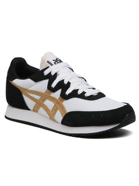 Asics Asics Sneakersy Tarther Og 1201A167 Biały
