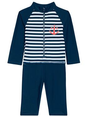 Playshoes Playshoes Maudymosi kostiumėlis 460113 M Tamsiai mėlyna