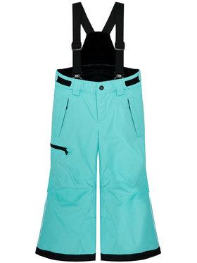 Reima Reima Pantaloni da sci Terrie 532186 Blu Regular Fit