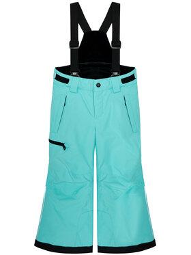 Reima Reima Spodnie narciarskie Terrie 532186 Niebieski Regular Fit