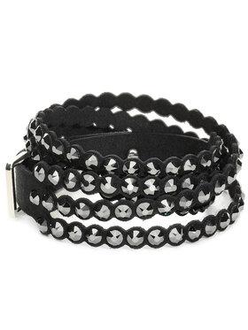 Swarovski Swarovski Bracelet Slake 5512512 Noir