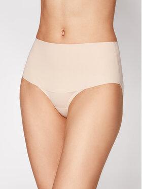 SPANX SPANX Shapewear Unterteil Undie-tectable® SP0215 Beige