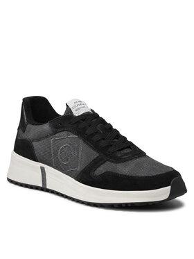 Gant Gant Sneakersy Rawsson 23637064 Čierna