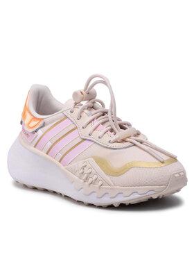 adidas adidas Chaussures Choigo W H00667 Beige