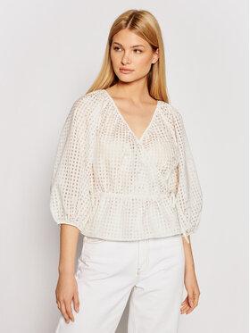 Levi's® Levi's® Блуза Delilah 29542-0002 Бежов Regular Fit