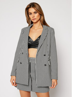Guess Guess Blazer Iriel W0BN04 K9HN0 Bunt Regular Fit