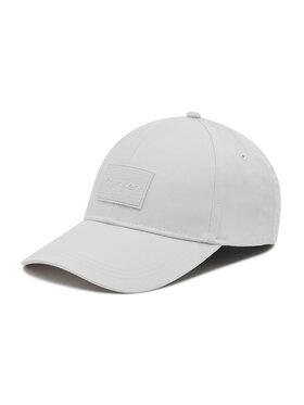 Calvin Klein Calvin Klein Καπέλο Jockey Bb Cap K50K507024 Λευκό