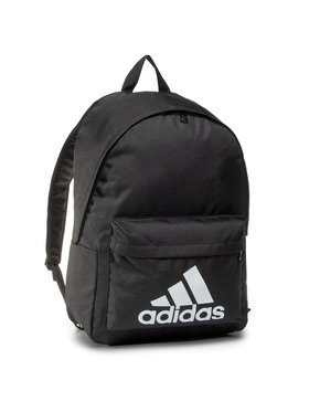 adidas adidas Plecak Classic Bp Bos FS8332 Czarny
