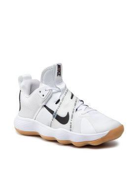 Nike Nike Scarpe React Hyperset CI2956 100 Bianco