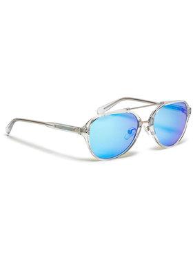 Calvin Klein Jeans Calvin Klein Jeans Okulary przeciwsłoneczne CKJ20502S 42094 Biały