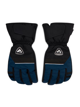 Rossignol Rossignol Ръкавици за ски Tech Impr RLIMG16 Тъмносин