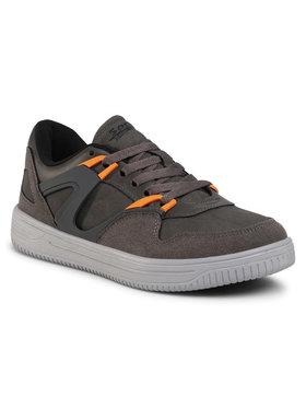 Sprandi Sprandi Sneakers BP40-P804 Grau