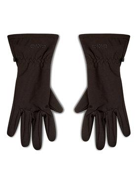 CMP CMP Лижні рукавиці 6524828 Чорний