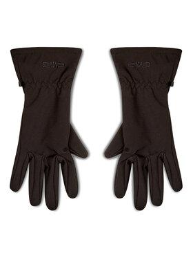 CMP CMP Skijaške rukavice 6524828 Crna