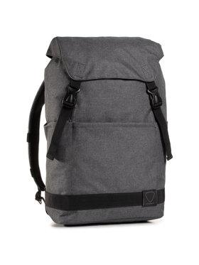 Strellson Strellson Rucksack Northwood Backpack 4010002792 Grau