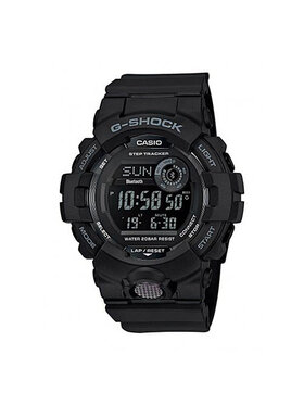 G-Shock G-Shock Ceas GBD-800-1BER Negru