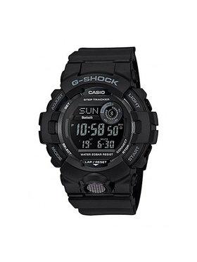 G-Shock G-Shock Uhr GBD-800-1BER Schwarz
