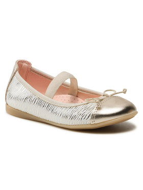 Pablosky Pablosky Ballerines 343780 S Or