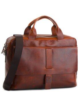 Joop! Joop! Τσάντα για laptop Pandion 4140003463 Καφέ