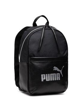 Puma Puma Kuprinė Core Up Backpack 077386 01 Juoda