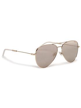 Hugo Hugo Γυαλιά ηλίου 1059/S Χρυσό