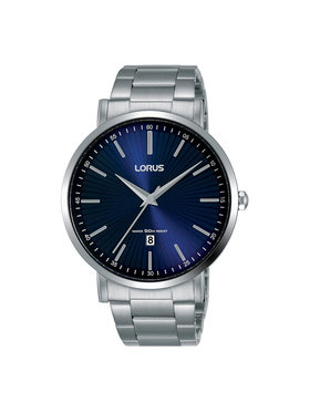 Lorus Lorus Orologio RH971LX9 Argento
