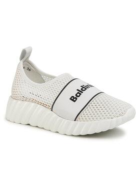 Baldinini Baldinini Sneakers 098306XREAS9090XXXXX Alb